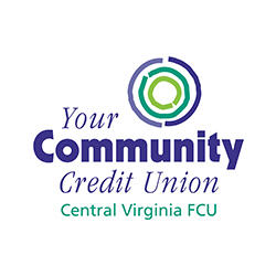 Your Community Credit Union, Central Virginia Federal
