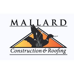 Mallard Construction & Roofing image 0