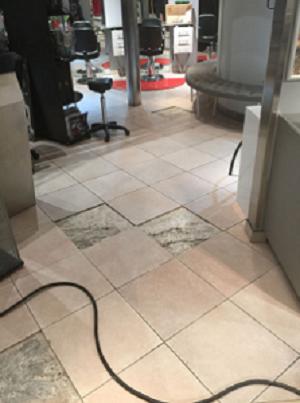 Flooring Store in QC Brossard J4W 2Y7 TSST Inc 6740 rue Pinard  (514)809-1321