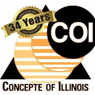 Concepte of Illinois, Inc. image 5