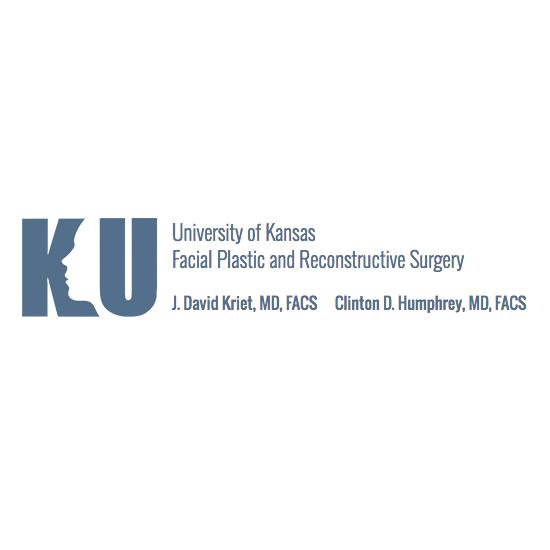 KU Facial Plastic & Reconstructive Surgery