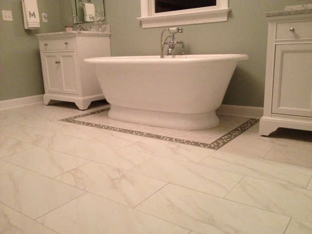 Haywood floor covering inc coupons near me in gloucester for Floor covering near me