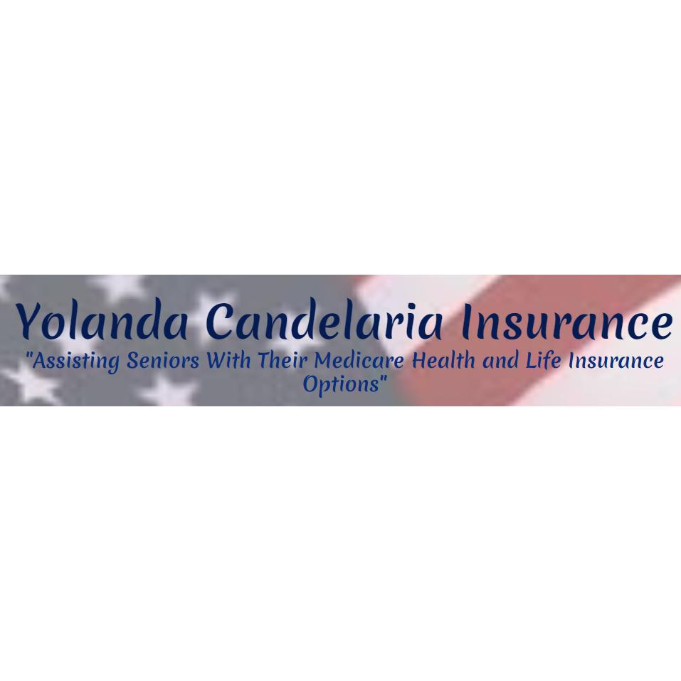Yolanda Candelaria Insurance