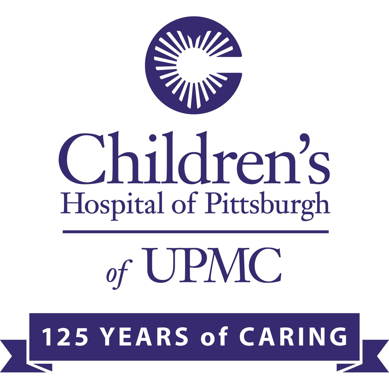 Children's Hospital of Pittsburgh of UPMC