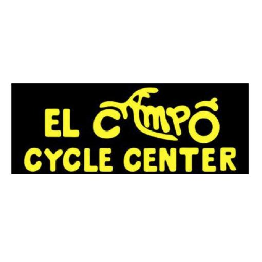El Campo Cycle Center image 0