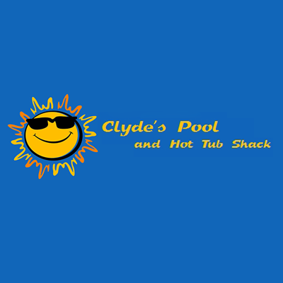 Clyde's Pools & Hot Tub Shack