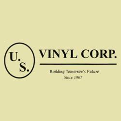 US Vinyl Window Corp image 0