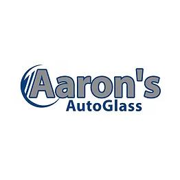 Aaron's Autoglass LLc