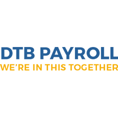 Down To Basics Payroll image 5