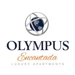 Olympus Encantada Luxury Apartments