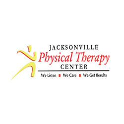 Jacksonville Physical Therapy image 0