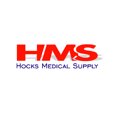 Hocks Medical Supply - Vandalia, OH - Home Health Care Services