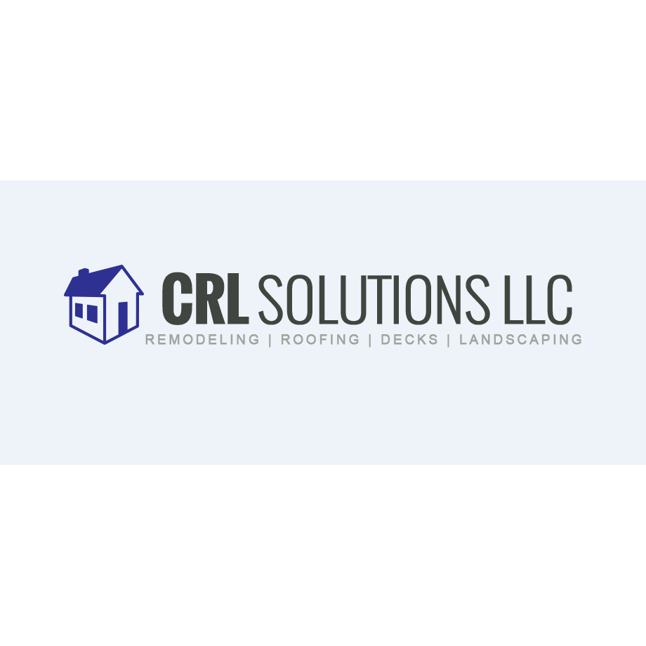 CRL Solutions