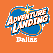 Adventure Landing Dallas