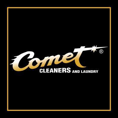 Comet Cleaners and Laundry San Antonio image 3