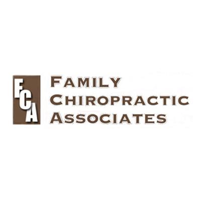 Family Chiropractic Associates image 0