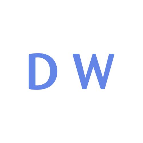 Dwt Woodworking LLC