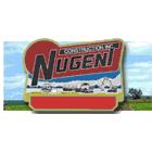Nugent Construction Inc
