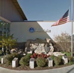 Allstate Insurance Agent: Stephen McKinley image 4