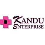 Kandu Enterprise