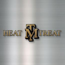 MT Heat Treat Inc.
