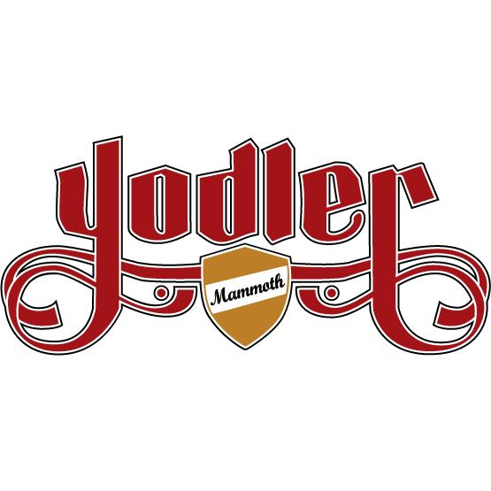 Yodler Restaurant & Bar - ad image