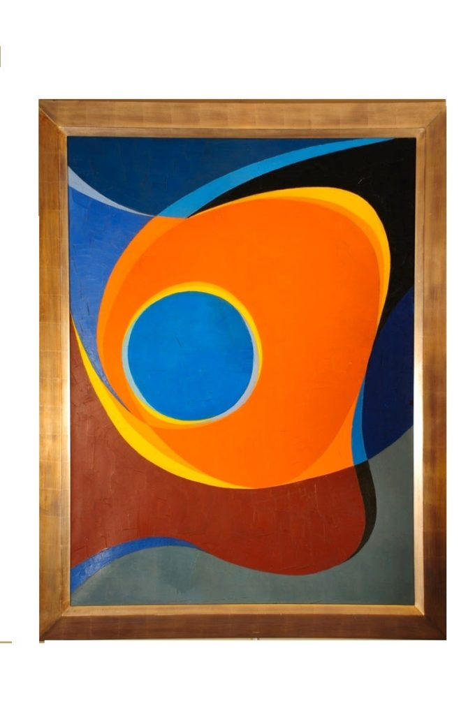 Stanford Fine Art image 22
