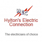 Hylton's Electric Connection