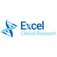 Excel Clinical Research