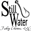 Still Water Fishing Charters image 1