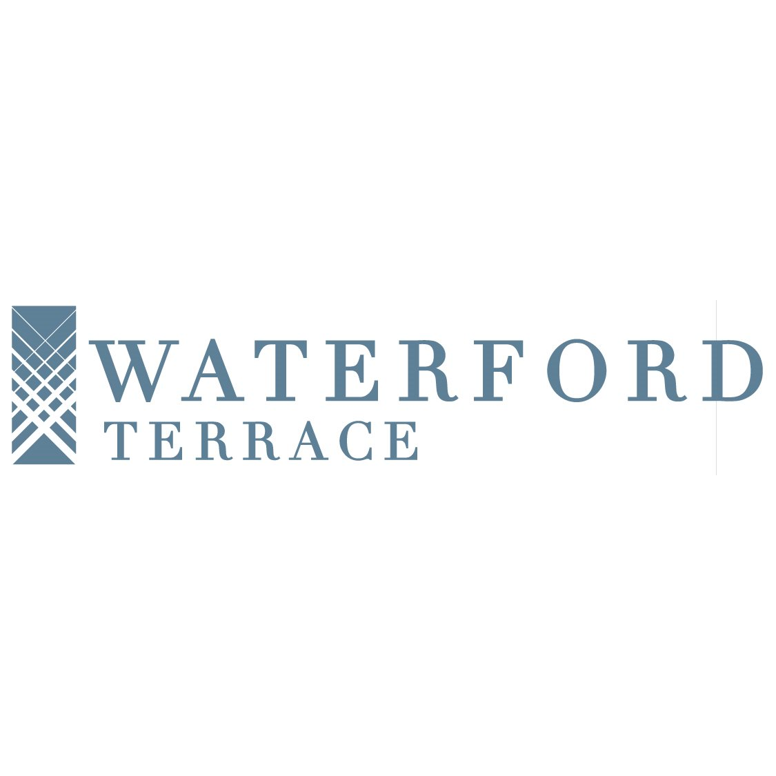 Waterford Terrace image 9