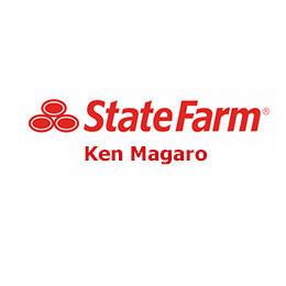 Ken Magaro - State Farm Insurance Agent