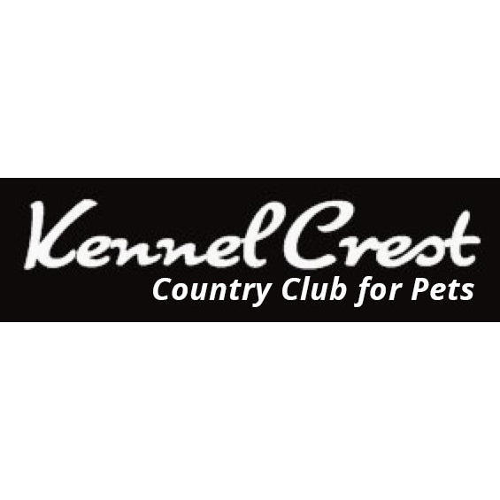 Kennel Crest Country Club for Pets
