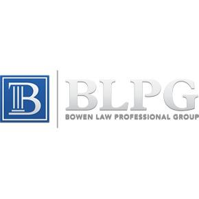 Bowen Law Professional Group