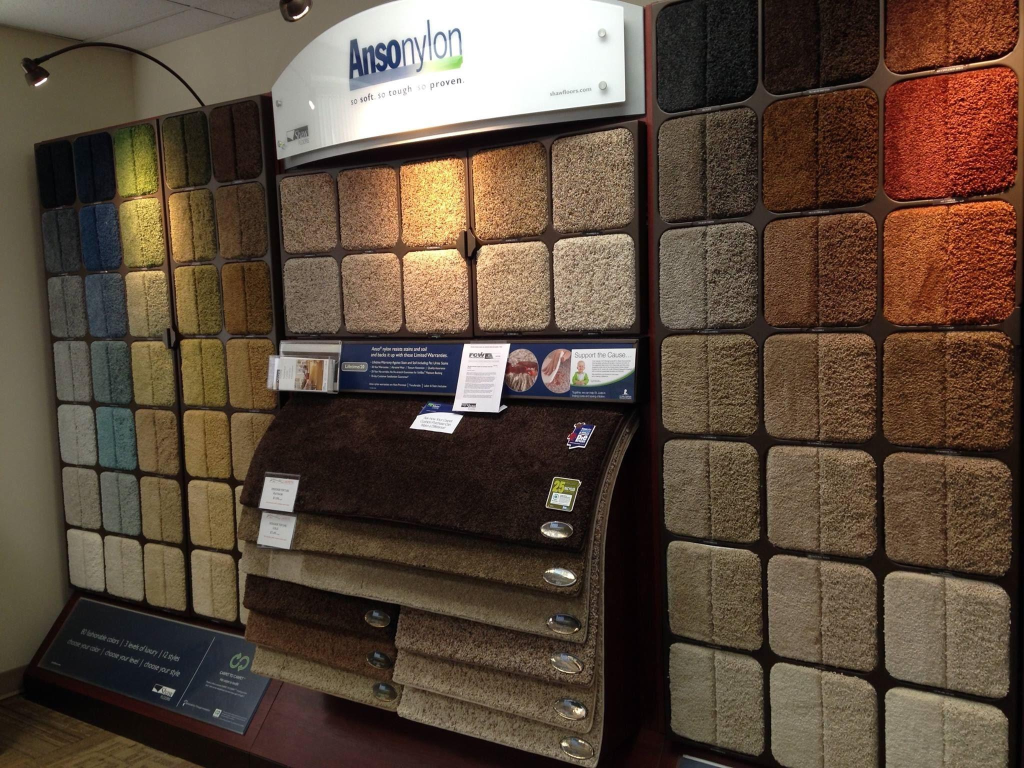 B&D House of Carpets & Flooring image 7