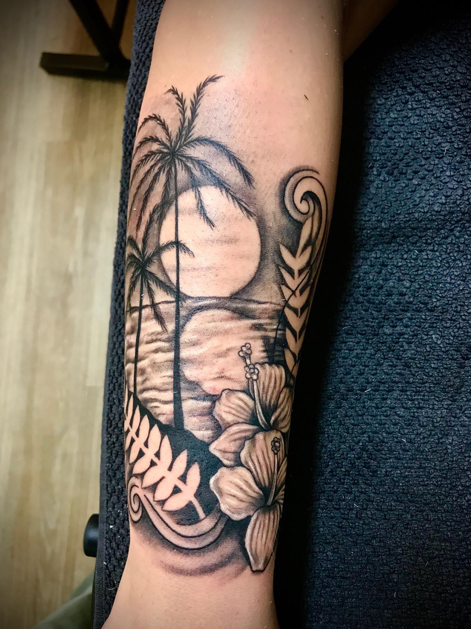 Solingen hauptstrasse studio tattoo Online dierenwinkel