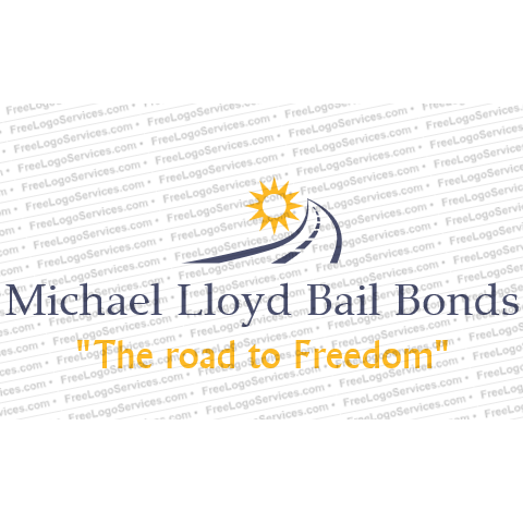 Michael Lloyd Bail Bonds