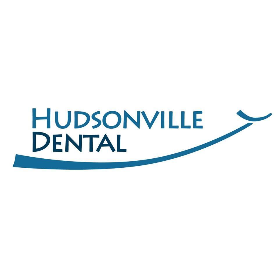 Hudsonville Dental image 1