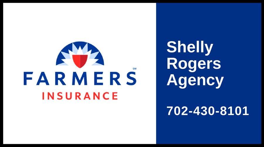 Nevada Insurance Enrollment   Auto, Homeowners, Health, Life image 5
