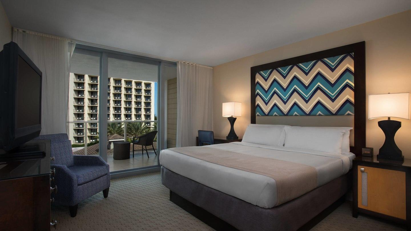 Marriott's Crystal Shores image 3