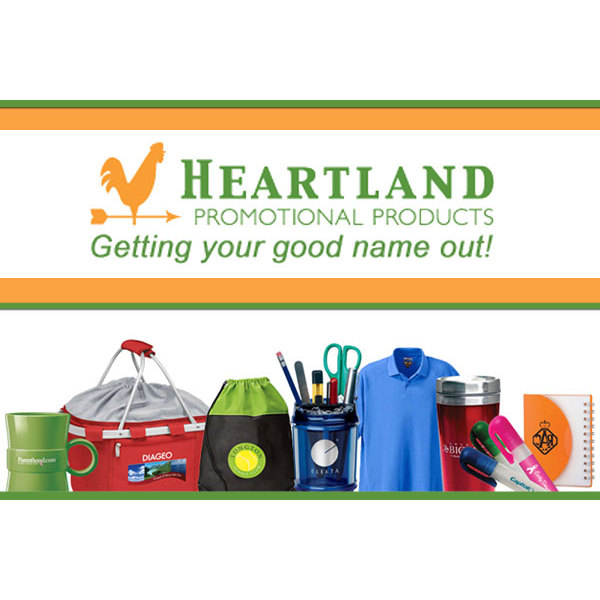 Heartland Promotional Products