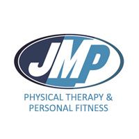 JMP Physical Therapy & Personal Fitness - Agoura Hills, CA - Physical Therapy & Rehab