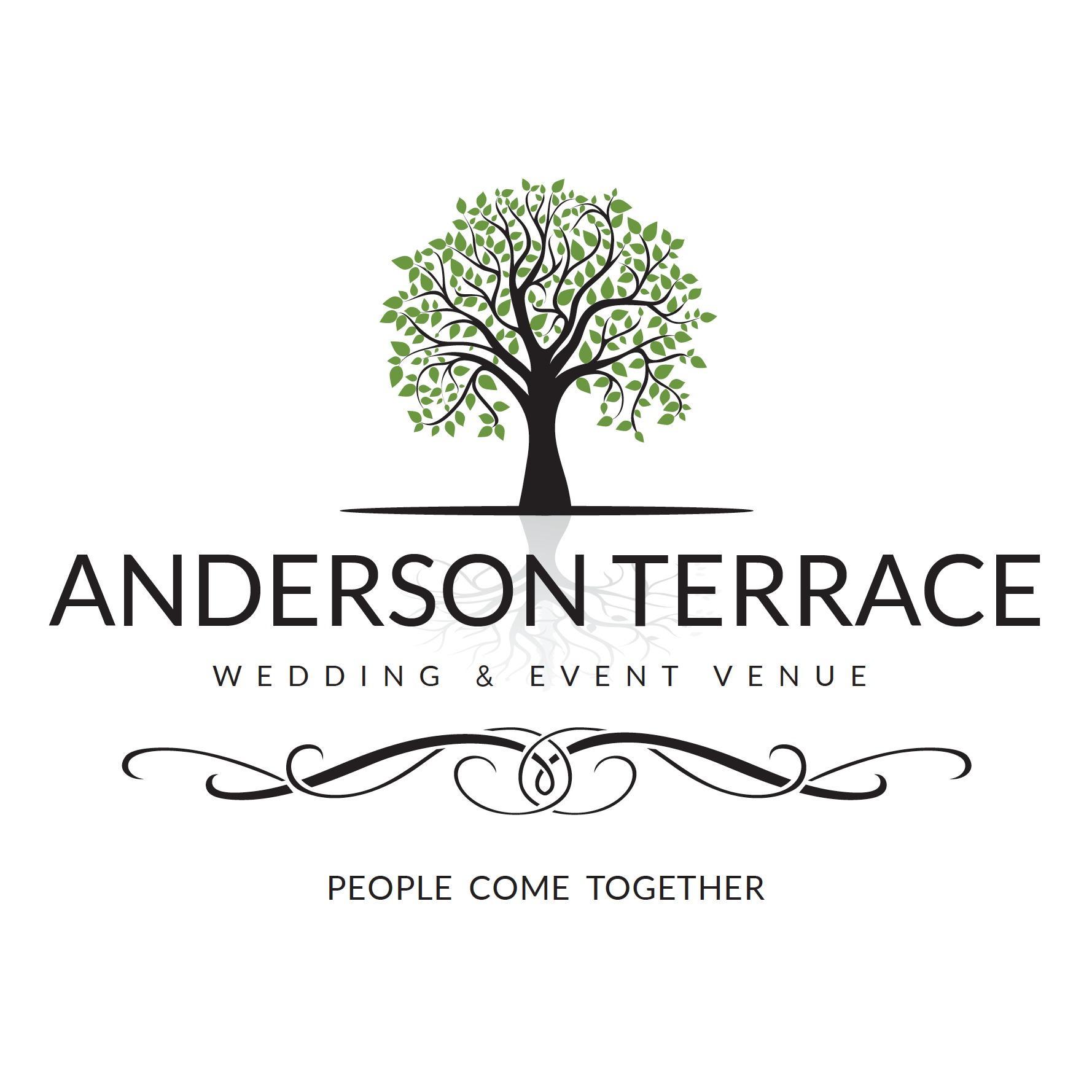 Anderson Terrace Wedding & Event Venue image 3