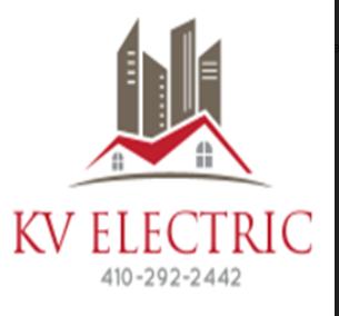KV Electric image 1