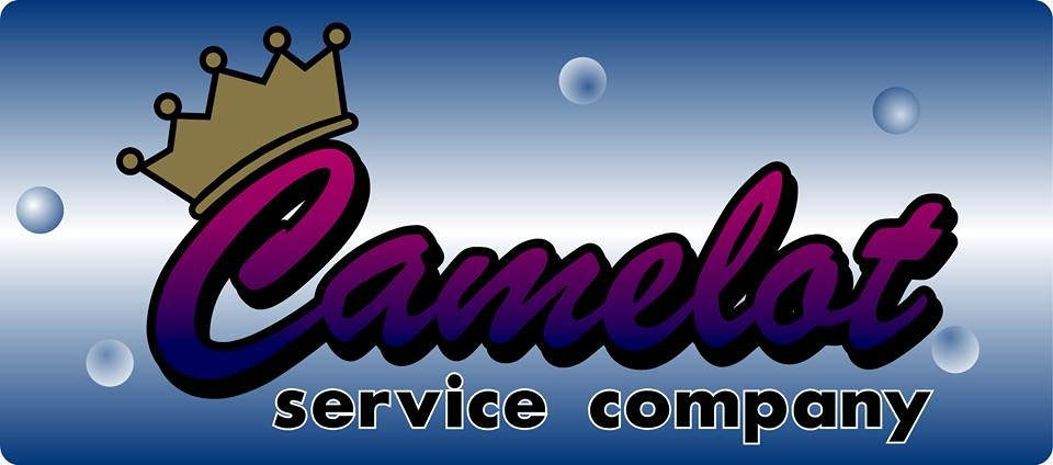 Camelot Service Company of Lansing image 0