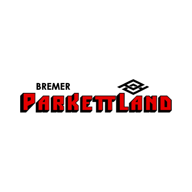 Bremer Parkettland Handels-GmbH