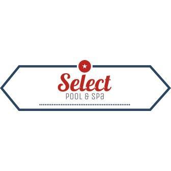 Select Pool & Spa