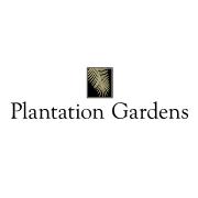 Plantation Gardens Apartment Homes