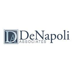 DeNapoli Associates Inc- Nationwide Insurance