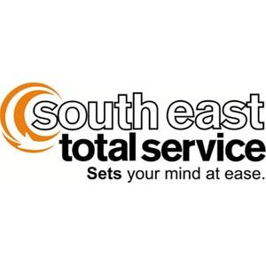 South East Total Service